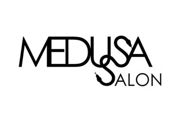 Medusa Salon