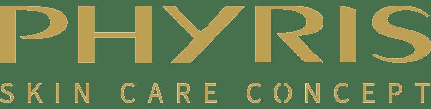 logo-phyris-bp