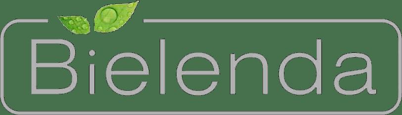 bielenda_logo-1