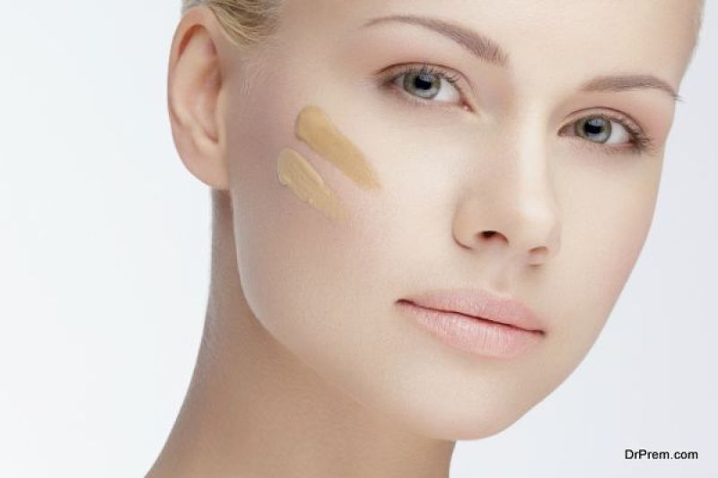 Benefits-of-concealer-