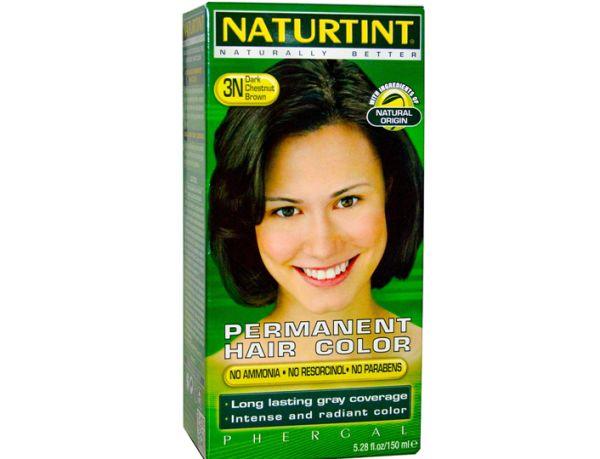Naturtint - Permanent Hair Colorant