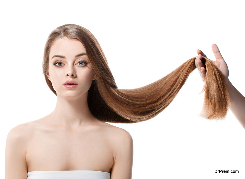 Alternatives to Brazilian blowout