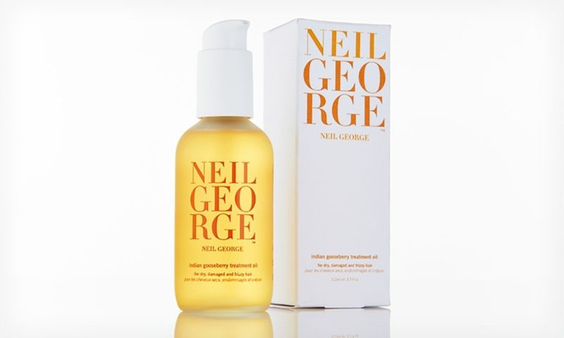 Neil-George-Indian-Gooseberry-Oil