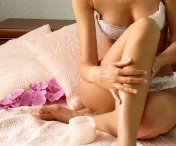 3 Revolutionary hair removal techniques