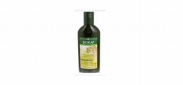 BioKap Dandruff Shampoo