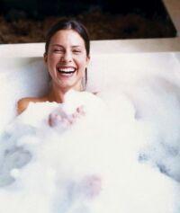 bubble bath1