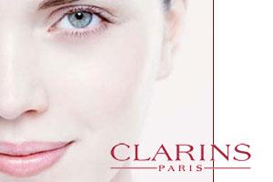 clarins 7