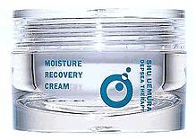 deep sea moisturizer 7