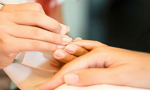 Facts about nail salon