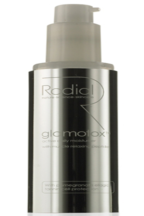 Rodial-Glamotox Night