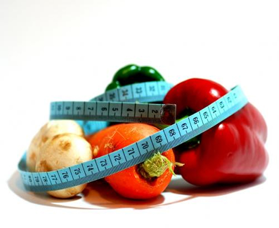 Top Detox food for summer