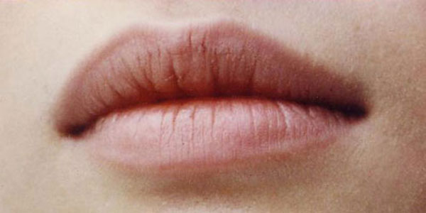 Natural Ways To Color Lip Balm