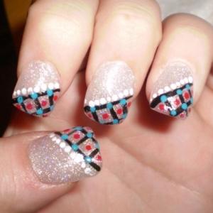 nail_art_65_thumb