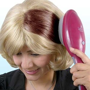 Hair-color-tips-and-tricks