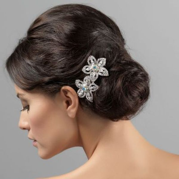 blooms-of-beauty-hair-clip_2792-medium