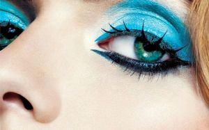 blue-eyes-noses-eye-shadow-fresh-hd-wallpaper
