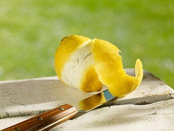 lemon-peels-for-skin