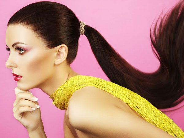 17-ponytail