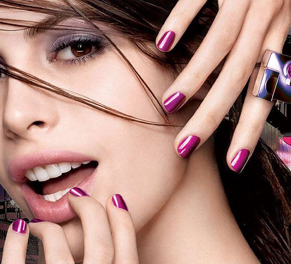 nail colour_1