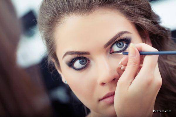 beautiful eyes makeup (3)