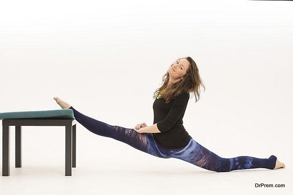chair yoga_ chair yoga