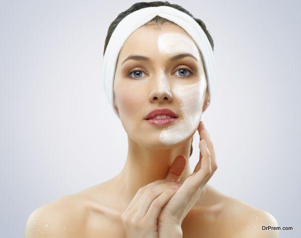 grease makeup (2)