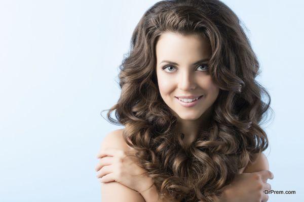 Natural hair dye  (5)