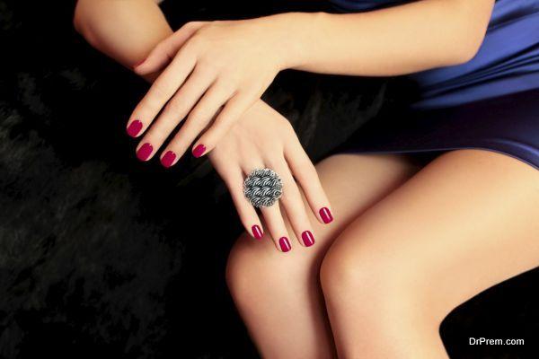 gel manicures (1)
