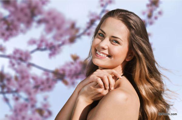 beautiful lady (3)