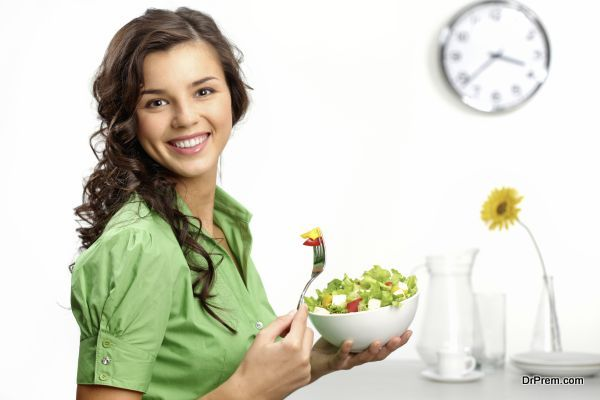alkaline-diet-3