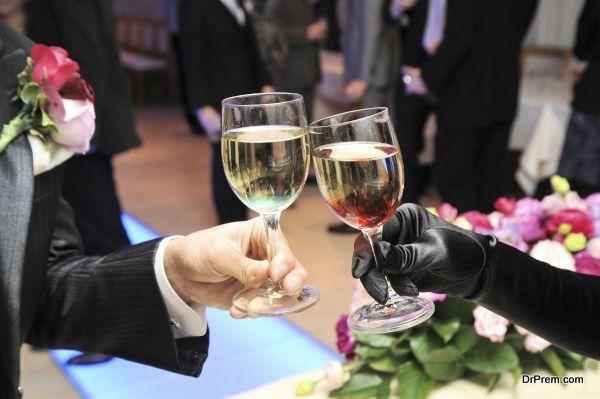 selecting-a-wedding-venue-1