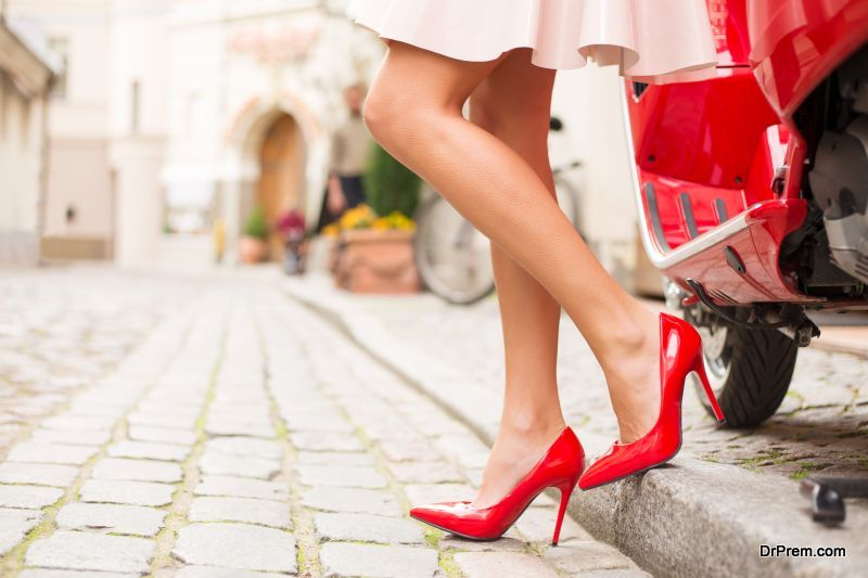 What-to-wear-with-red-shoes