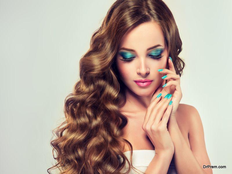 Enhance-your-make-up-regime