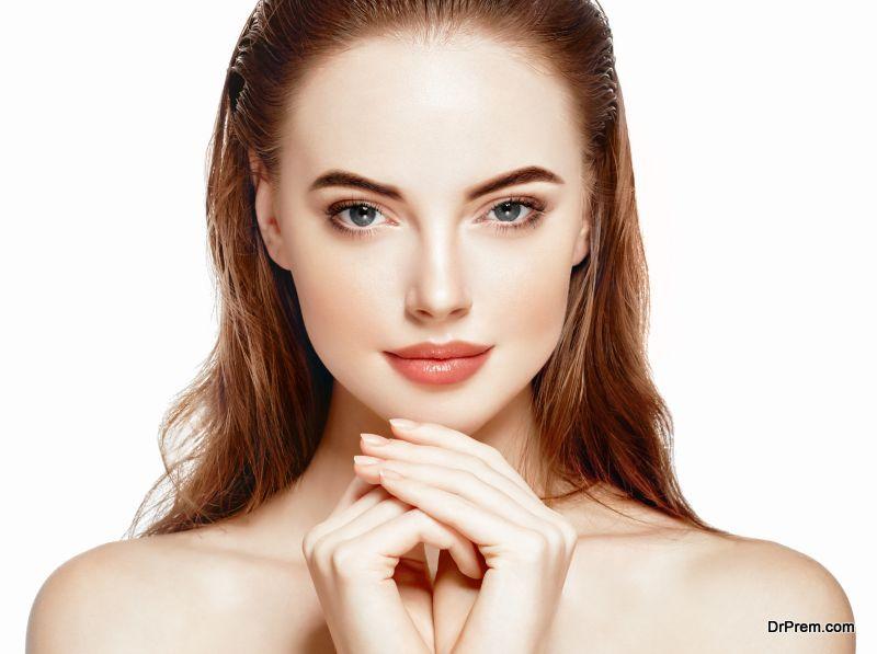 best beauty treatments