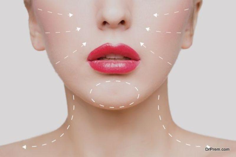 Micr02dermabrasion facial