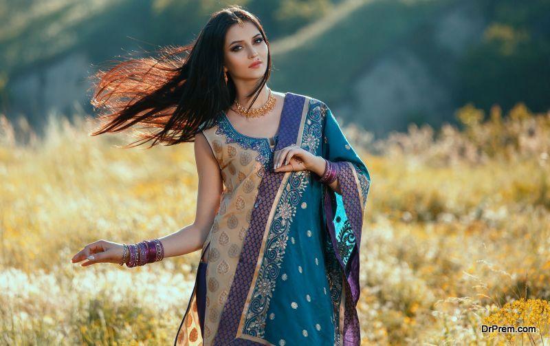 Indian-Salwar-Kameez-Trends