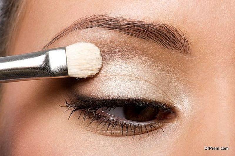 brown-eyes