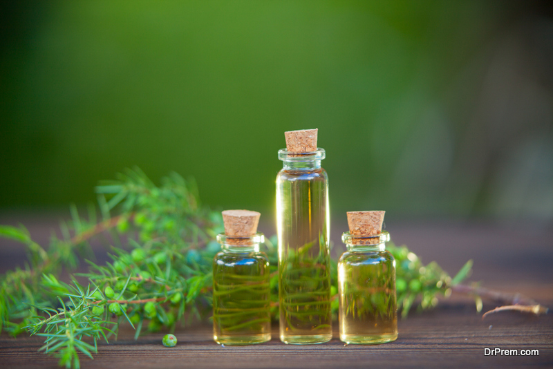 homemade-tea-tree-oil-recipes