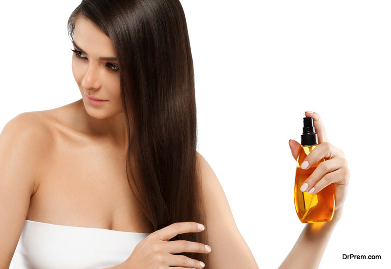 Organic-Oils-On-Your-Hair