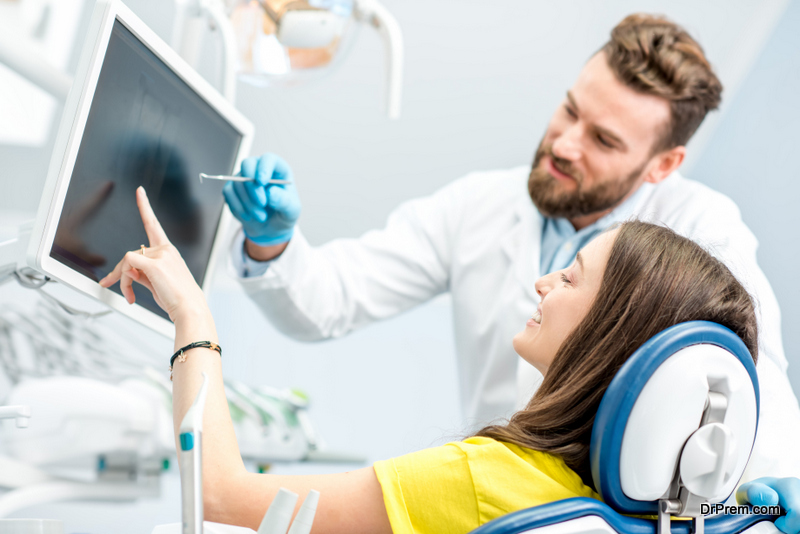 Consider-Teeth-In-One-Day-Procedure