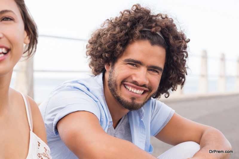 Modern-hairstyles-for-men-with-curly-hair