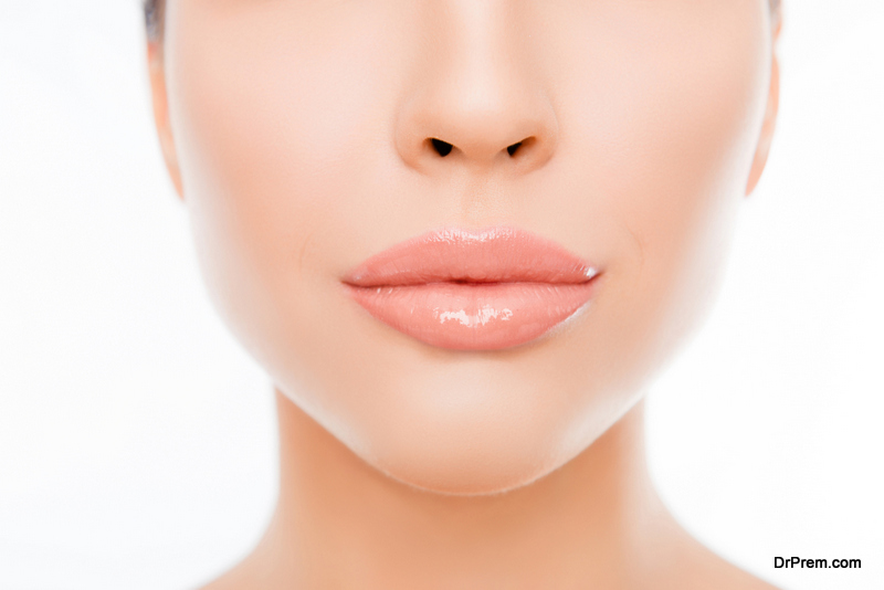 making-thin-lips-appear-fuller