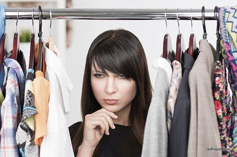 Revamp-Your-Wardrobe