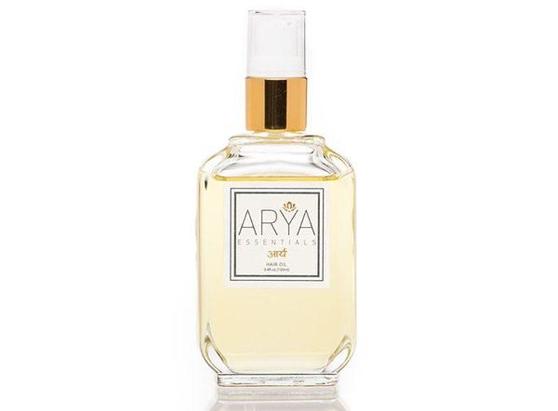 Arya Essentials