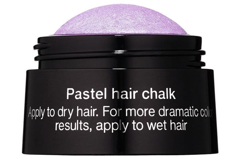 Sephora Collection Pastel Hair Chalk