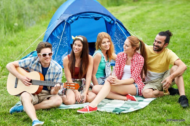 ummer-camp-fashion-ideas-