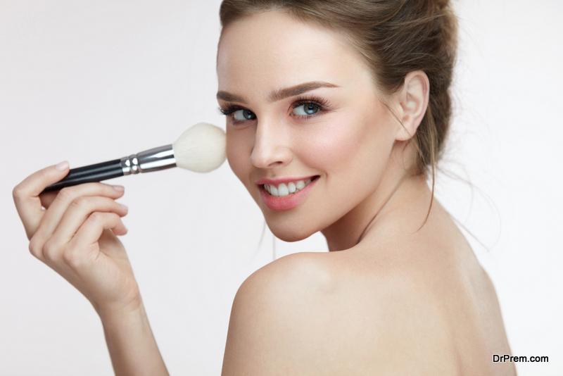 Sweat-proof-makeup