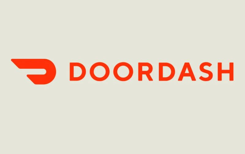DoorDash is a simply a food delivery services