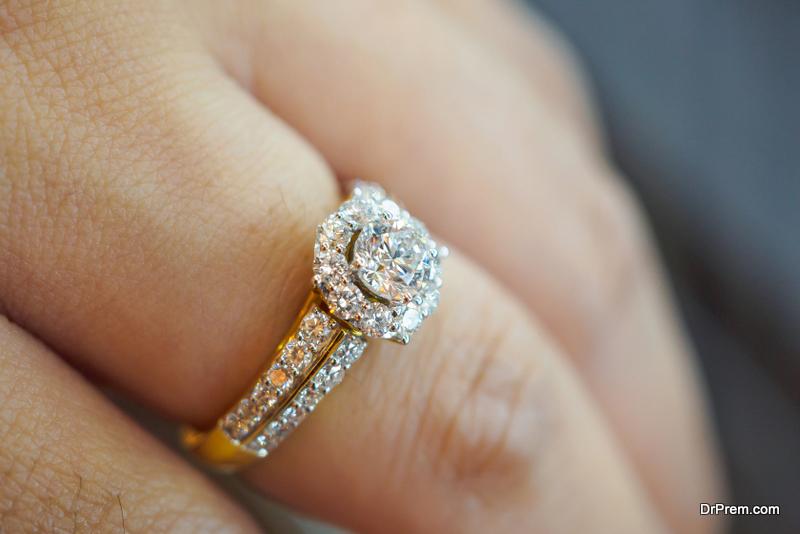 perfect jewelry piece to wear