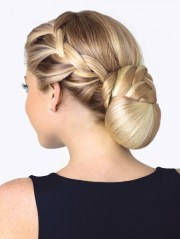 braided hairstyles 15 easy styles